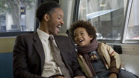 dstv,tvc,dia,pai,busca,felicidade.jpg