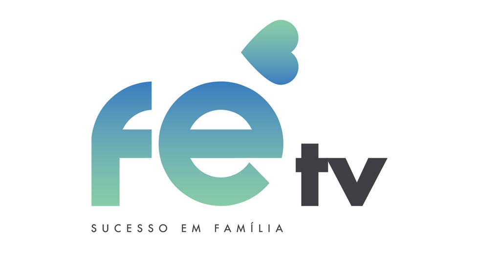 fetv-logo.jpg