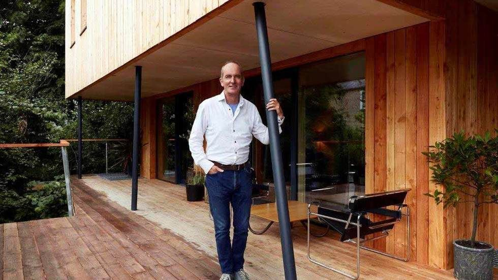 The best of grand designs: kevin mccloud: 8601404868450: amazon.
