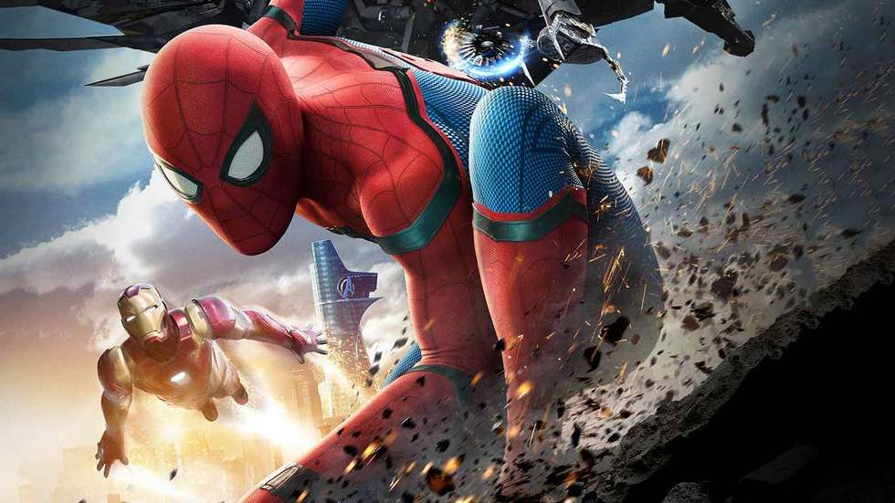 Dstv-Now_Web-Spider-Man-Homecoming