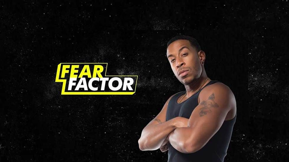 dstv,mtv,portugal,musica,Fear-Factor.jpg
