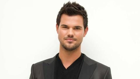 DStv_Taylor Lautner_Twilight_DStv Now