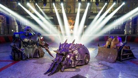 DStv_BBC_Brit_Robot_Wars_13_3_2018