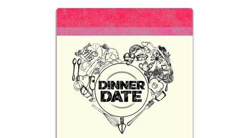 DStv_DinnerDateSA_BBCLifestyle
