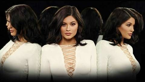 DStv_Kylie Jenner_KUWTK_E!