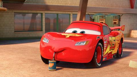 DStv_Cars3_Mnet