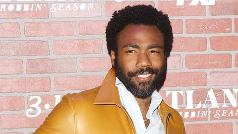 DStv_Donald Glover_Atlanta_Fox