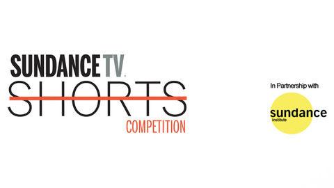 DStv_SundanceTV_Shorts_Competition