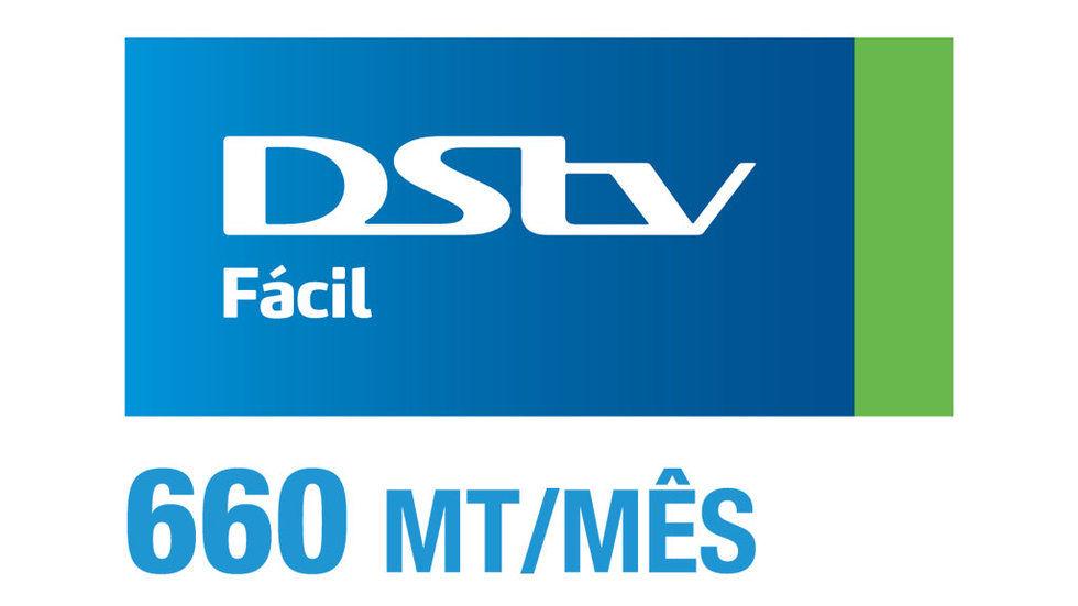 dstv,mozambique,DStv_Facil.jpg