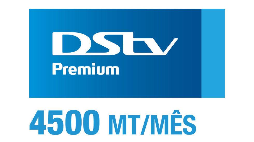 dstv,mozambique,DStv_Premium.jpg