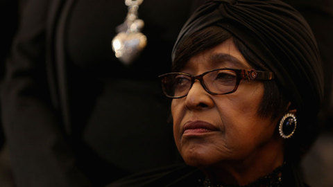 DStv_News_WinnieMandela