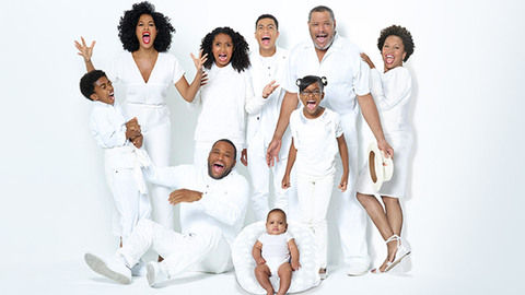 Dstv-Now_app-black-ish