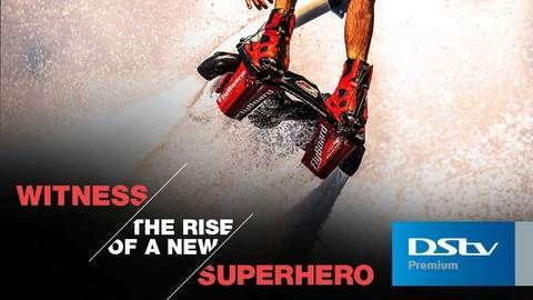 DStv_Superhero