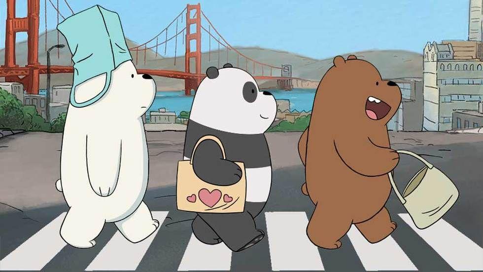 dstv,cartoon,network,animacao,nos,os,ursos.jpg