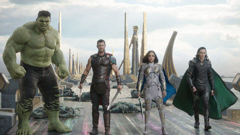 DStv_BoxOffice_Spotlight_ThorRagnarok