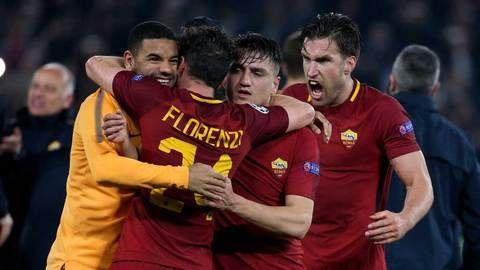 dstv,getty,futebol,roma,2018.jpg
