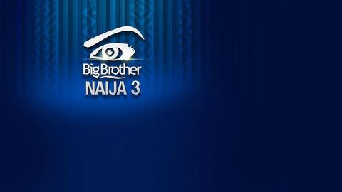 Dstv-Now_Web-Big-Brother-Naija