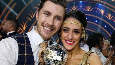 DStv_M-Net_DancingWithTheStarsSA