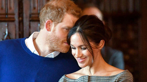 DStv_ITVChoice_RoyalWedding