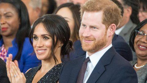Royal Wedding Nat Geo