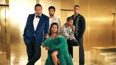 DStv_FOX_Empire_8_5_2018