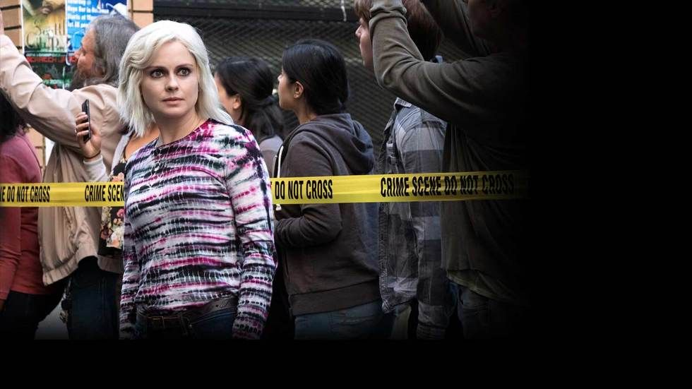 Dstv-Now_Web-iZombie