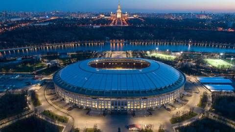 dstv,getty,mundial,russia,estadio,Luzhniki,futebol,final.jpg