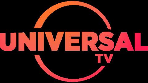 DStv_UNIVERSAL_TV_10_5_2018