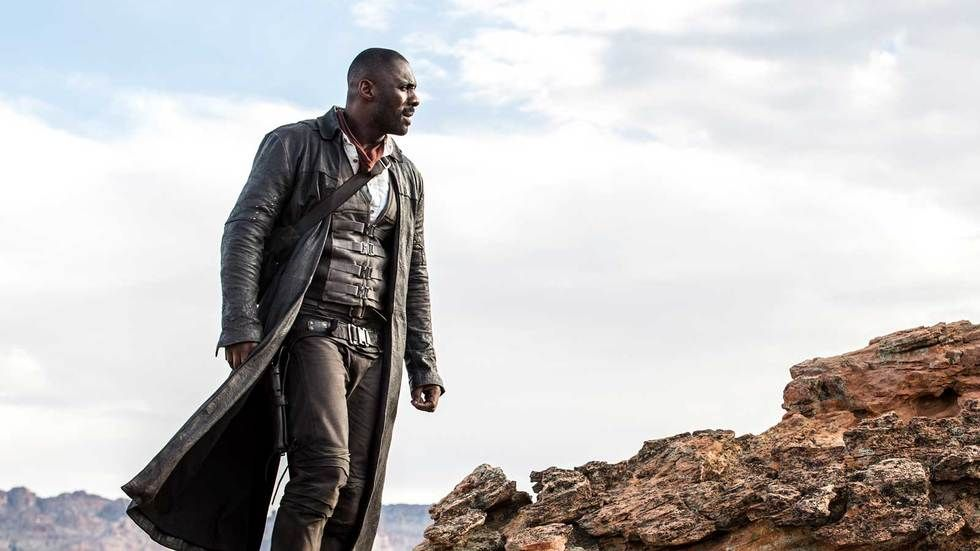 Dstv-Now_Web-The-Dark-Tower