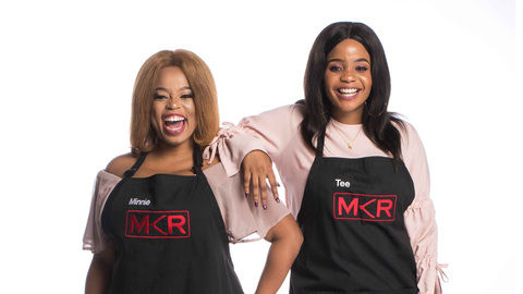 DStv_My_Kitchen_Rules_SA