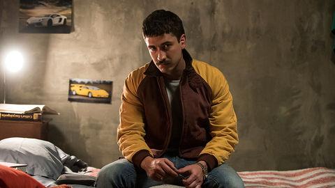 DStv, Boom TV, Sobrevivendo a Escobar