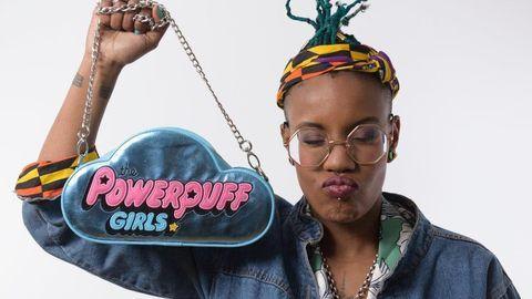 DStv_Cartoon_Network_Powerpuff_Girls_31_5_2018