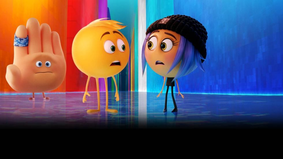 Dstv-Now_Web-The-Emoji-Movie