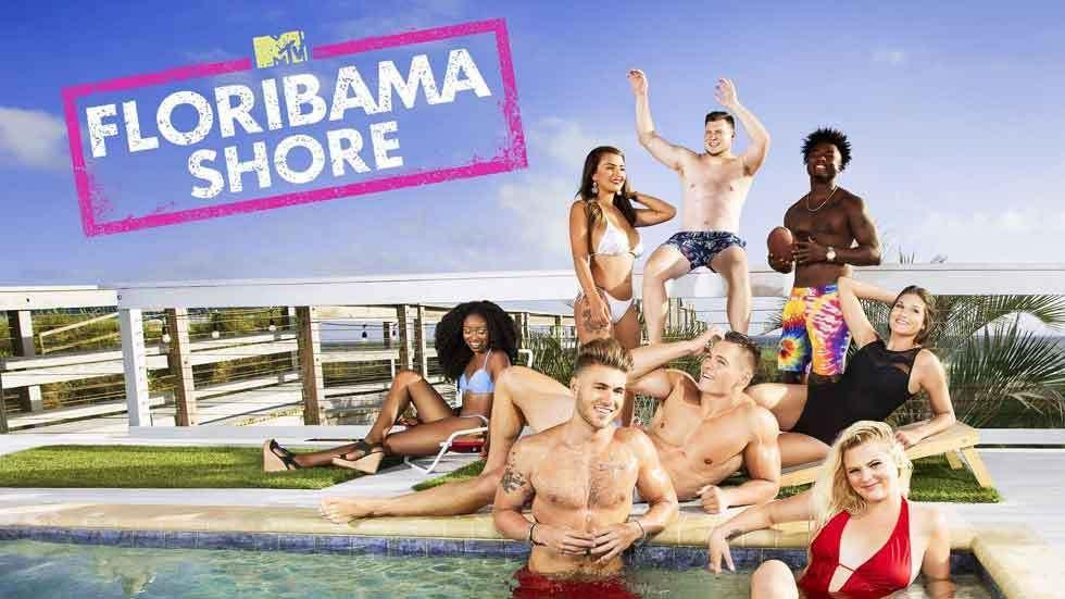 dstv.mtv,portugal,Floribama-Cast-Photo-Download.jpg