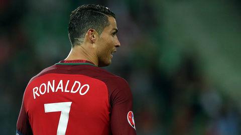DStv_Ronaldo_15_6_2018