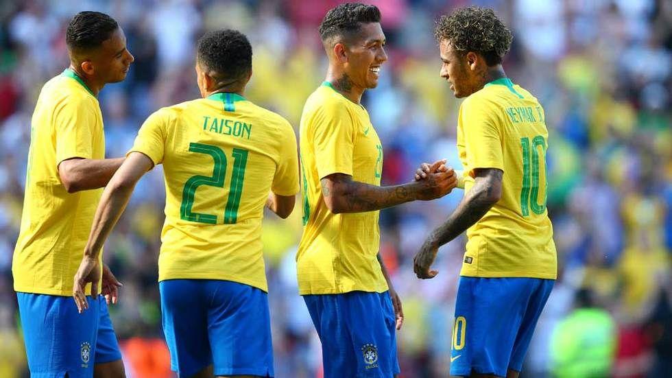 dstv,getty,futebol,mundial,brasil,hl.jpg