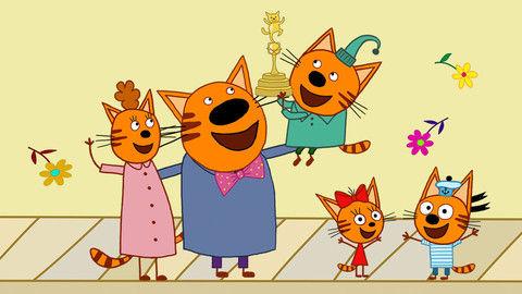 kid-e-cat