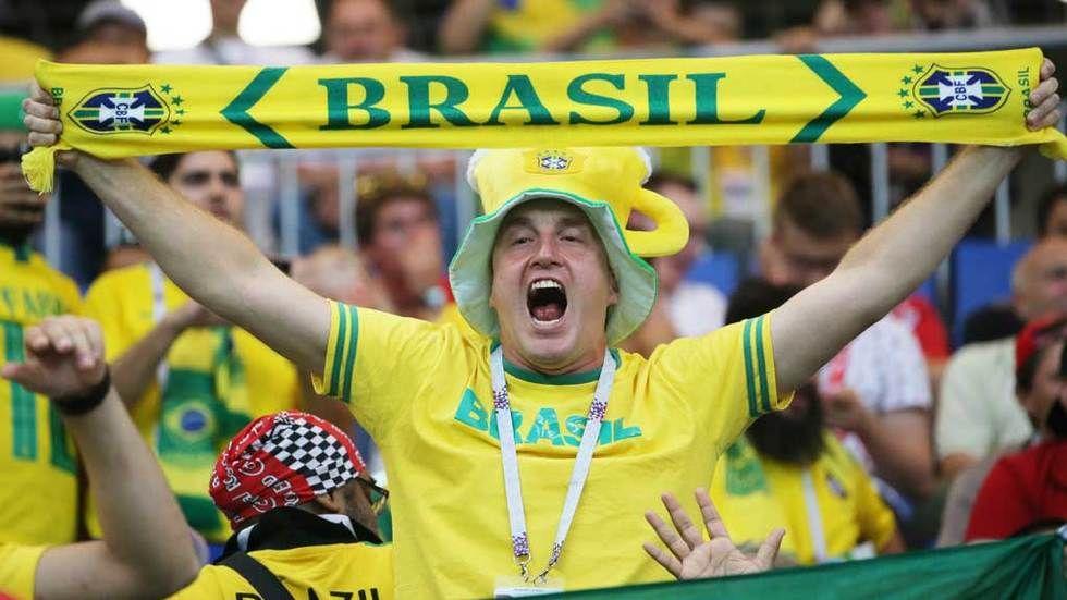 dstv,getty,brasil,adepto,futebol,mundial,russia.jpg