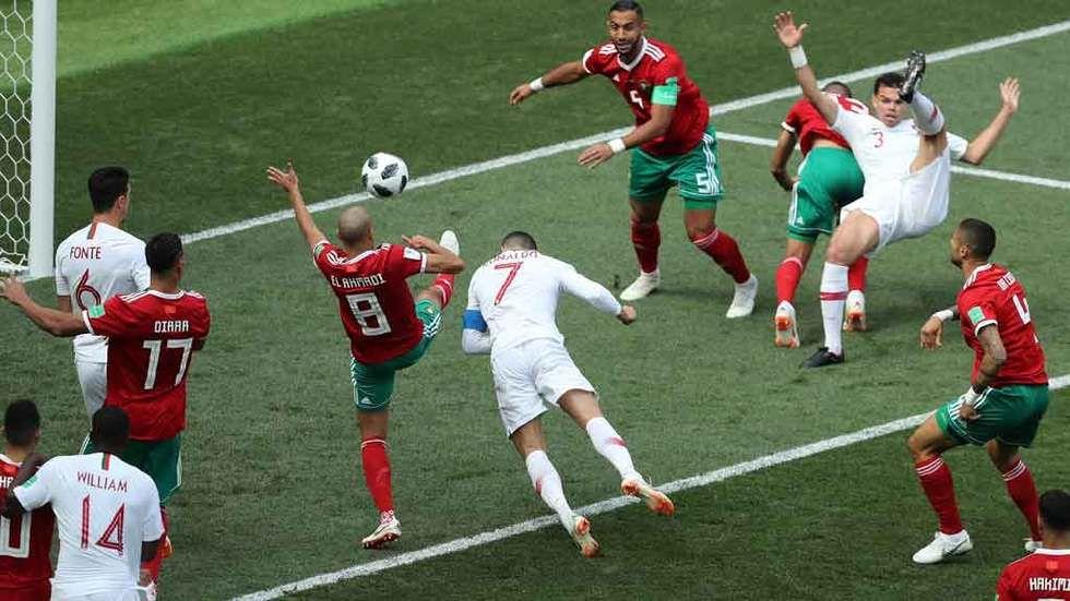 dstv,getty,futebol,mundial,ronaldo,cr7,scores.jpg