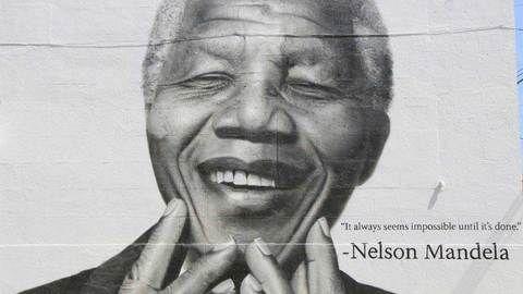 DStv_Mandela_100_26_6_2018