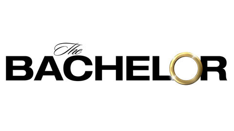 DStv_M-Net_The Bachelor_ 28_6_2018