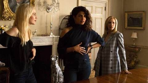 Dstv-Now_Web-Quantico