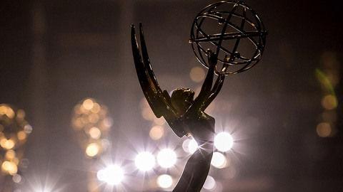 DStv_Emmy_Nominatinons_13_7_2018