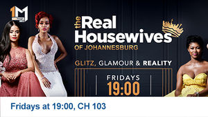 DStv_1Magic_RealHousewivesofJohannesburg
