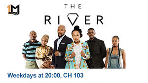 DStv_1Magic_TheRiver