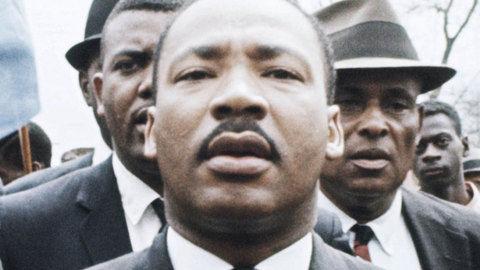 DStv_HISTORY_HVault_MLK