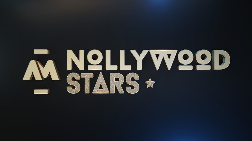 AM Nollywood Stars