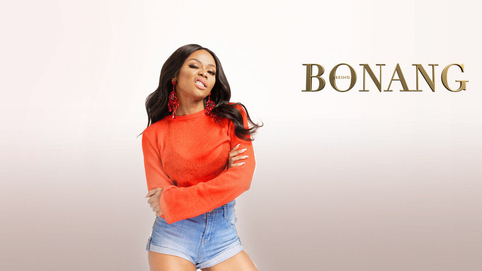 Being Bonang S2