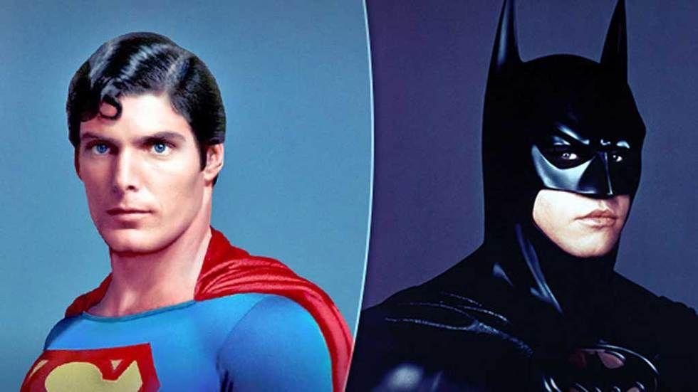 CINEMUNDO_COVERPHOTO_Especial Batman vs Super-Homem_06.png