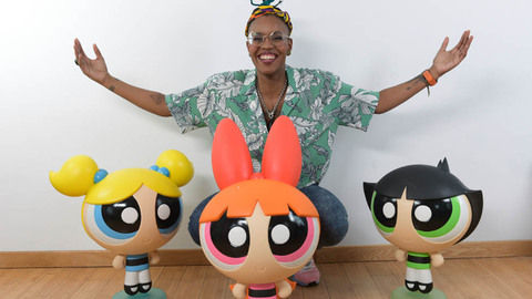 DStv_PPGAwards_CartoonNetwork_Toyadelazy